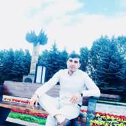 samir1989nnn's profile photo