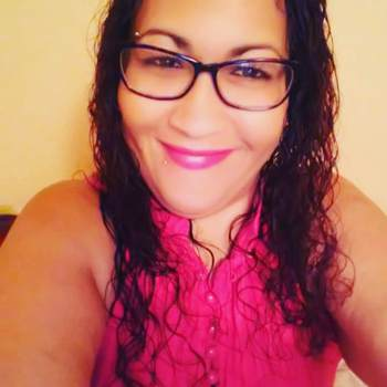 lanenagarcia1_Humacao_Single_Female