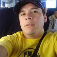 renem574's profile photo