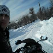 dmitryaleksandr5's profile photo