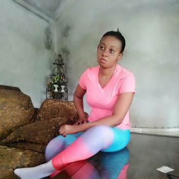 jadinejoseph655_Nippes_Single_Female