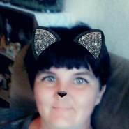 christaltanner's profile photo