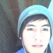 antonyz5's profile photo