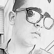 cosimoz9's profile photo