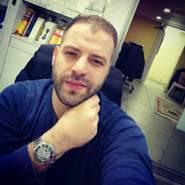 user_imrfs601's profile photo