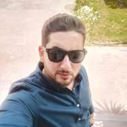 eslamm370's profile photo