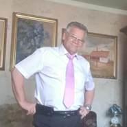 lasziog's profile photo
