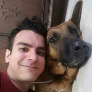 sergioc576's profile photo