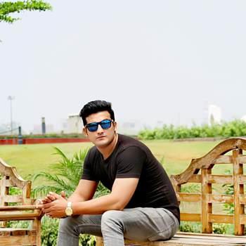 flirtyfasi_Punjab_Kawaler/Panna_Mężczyzna