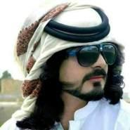 khalft's profile photo