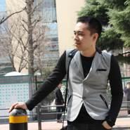 Maimaiyeu3m's profile photo