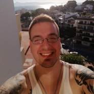 saschak24's profile photo