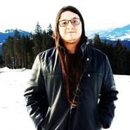 radui768's profile photo