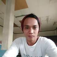 garengtokg's profile photo