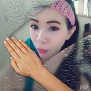 amarac16's profile photo