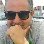 sammo148's profile photo