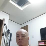 yutapon's profile photo
