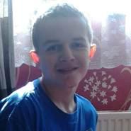 danielj435's profile photo