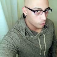 salvadorm55's profile photo