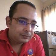 marvel100's profile photo