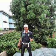 jhonderg's profile photo