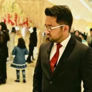 mubeeni4's profile photo