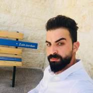 mohmmadaljamal6's profile photo