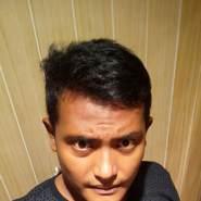 jetoc203's profile photo