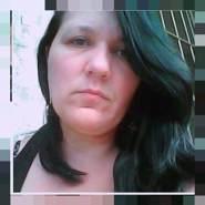 izoleten's profile photo