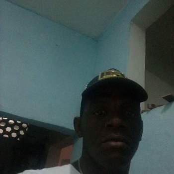 alexeys24_La Habana_Kawaler/Panna_Mężczyzna