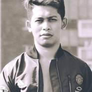 edytjahkobamspngento's profile photo