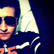gusciij's profile photo