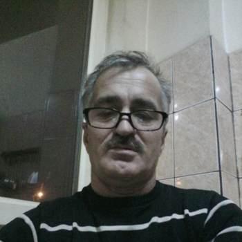 mateiady_Constanta_Single_Male