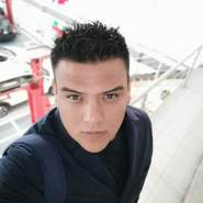 ralfsc's profile photo