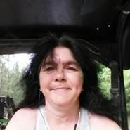 barbarapate's profile photo