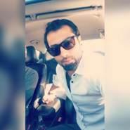 saadqatatsha's profile photo