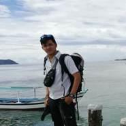 jefriaa9's profile photo