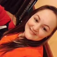 bessya1's profile photo