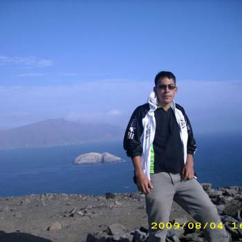 samukn_Ancash_Single_Male