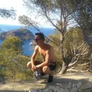 jhalidz's profile photo