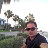 user_tsv32786's profile photo