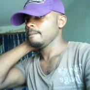 emmyowusu's profile photo