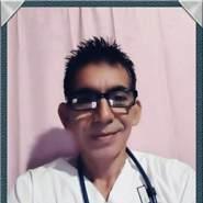 joseefrainguill1's profile photo