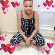 jacintag2's profile photo