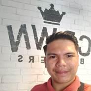 josh0014's profile photo