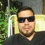 rubeng241's profile photo