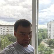 sergeymyraxin's profile photo