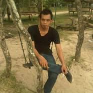 diinc327's profile photo