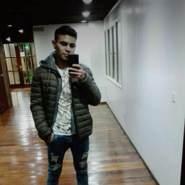 LAndo00's profile photo