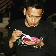 misbahh1's profile photo